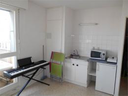 Location studio Laxou