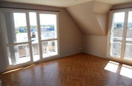 Achat Appartement 2 pièces Nogent sur Oise