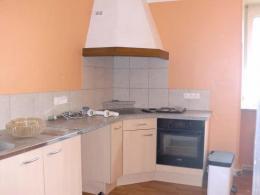 Location Appartement 4 pièces Rohrbach les Bitche