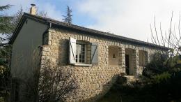 Achat Maison 5 pièces St Ambroix