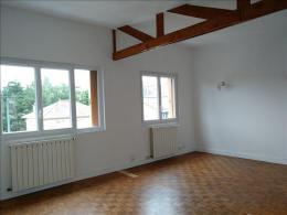 Location Appartement 2 pièces Le Vesinet