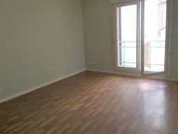Achat Appartement 2 pièces Calais