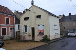 Maison Saacy sur Marne &bull; <span class='offer-area-number'>44</span> m² environ &bull; <span class='offer-rooms-number'>3</span> pièces
