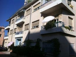Appartement Nice &bull; <span class='offer-area-number'>380</span> m² environ &bull; <span class='offer-rooms-number'>1</span> pièce