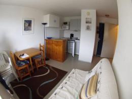 Achat Appartement 2 pièces Lacanau