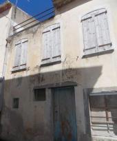 Achat Maison 11 pièces St Paul de Fenouillet