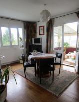 Achat Maison 6 pièces Belloy en France