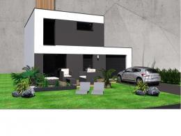 Achat Maison 4 pièces Locmaria Plouzane