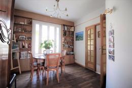 Achat Maison 6 pièces Ormesson sur Marne