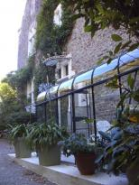 Achat Maison 6 pièces St Jean sur Erve