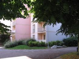 Location Appartement 3 pièces Vesoul