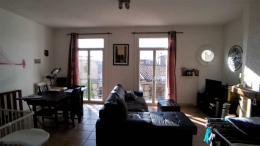 Achat Appartement 5 pièces Frontignan