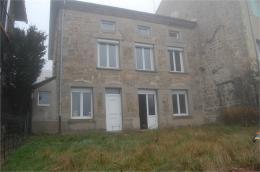 Achat Maison 5 pièces St Didier en Velay