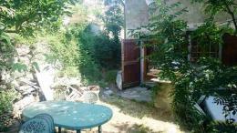 Achat Appartement 2 pièces St Crepin