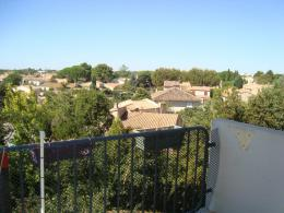 Appartement Lunel &bull; <span class='offer-area-number'>77</span> m² environ &bull; <span class='offer-rooms-number'>3</span> pièces