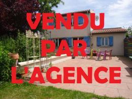 Achat Maison 6 pièces St Folquin