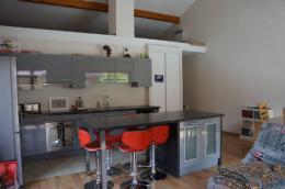 Achat Appartement 3 pièces Vougy