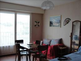 Achat Appartement 2 pièces St Jean de Monts
