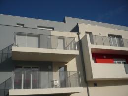 Location studio Indre