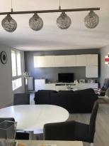 Location Appartement 5 pièces Roissy en Brie
