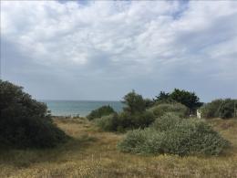 Achat Maison 2 pièces Jard sur Mer