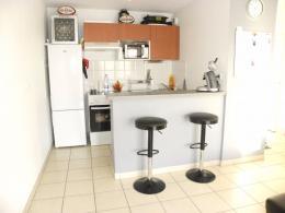 Achat Appartement 2 pièces Bruguieres