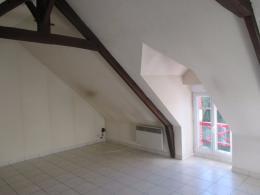 Location Appartement 2 pièces Pontchateau