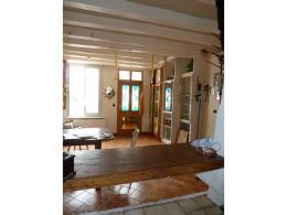Achat Maison 3 pièces St Flovier