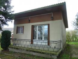 Achat Maison 2 pièces St Aignan