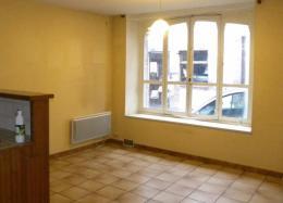 Location studio St Jean Pied de Port