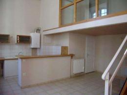 Achat Appartement 2 pièces Auch