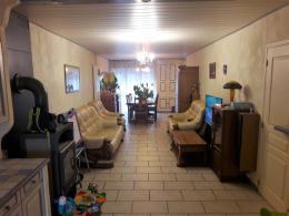 Achat Maison 4 pièces Domevre en Haye
