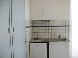 Location Appartement St Beauzire