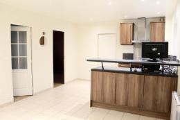 Achat Appartement 3 pièces Provins