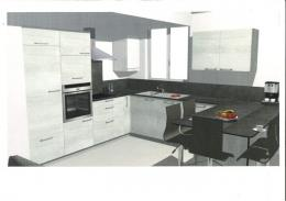 Location Appartement 3 pièces Marlenheim