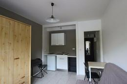 Appartement Ecully &bull; <span class='offer-area-number'>19</span> m² environ &bull; <span class='offer-rooms-number'>1</span> pièce
