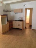 Location Appartement 4 pièces Quissac
