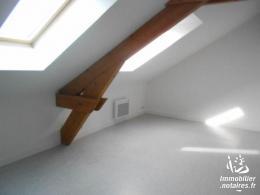 Location studio Montargis