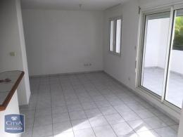 Achat Appartement 2 pièces St Andre