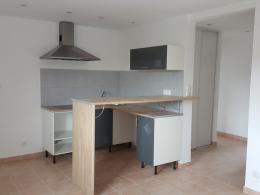 Achat Appartement 3 pièces Niederhaslach