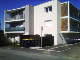 Location studio La Roche sur Yon