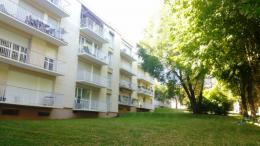 Achat Appartement 5 pièces Chambourcy