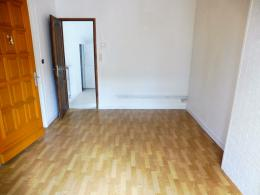 Achat Appartement 3 pièces Metz