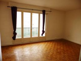 Location Appartement 3 pièces Chilly Mazarin