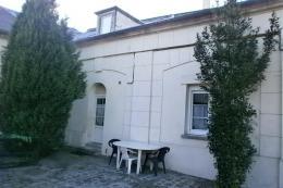 Location studio Villers Cotterets