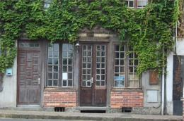 Achat Appartement 2 pièces Beaumont en Auge