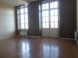 Location Appartement 3 pièces Avesnes le Comte