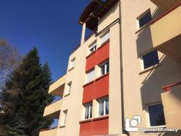 Location Appartement 3 pièces Cruseilles