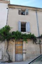Achat Maison Charleval
