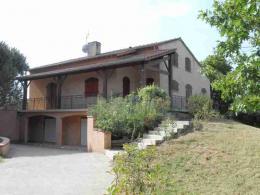 Location Maison 6 pièces Cornebarrieu